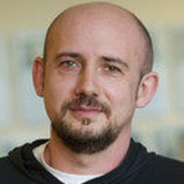 Dr. Sébastien Poncet
