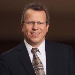Dr. Eckhard A. Groll