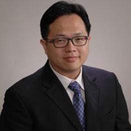 Dr. Poh Seng Lee