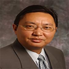 Dr. Zhixiong Guo